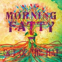 Morning Fatty CD: Out of the Hat