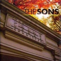 The Sons CD: The Prime Words Committee