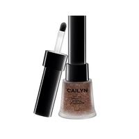 Cailyn Mineral Eyeshadow- Kona