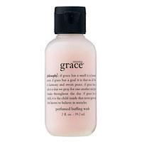 Philosophy Amazing Grace Perfumed Body Wash