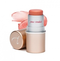 Jane Iredale - In Touch Highlighter - Comfort