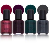 Skylark - Shiver- mini nail Lacquer set
