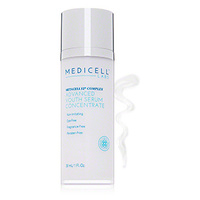 Medicell Labs Advanced Youth Serum Concentrate