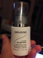 Pevonia Dry Oil Body Moisturizer