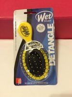 Wet Brush Detangler