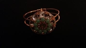 Wantable  Luxury  Bracelet
