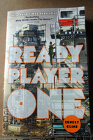 Ready Player One  Naomi Kyle Annotated Edition