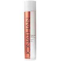 Jonathan Finish Control High Shine Flexible Hairspray - FULL SIZE Retail $30