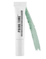 Prime Time Primer Shadow in Racing Green