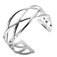 cate & Chloe beloved bangle bracelet