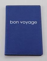 Sloane Stationery Passport Holder (POPSUGAR Exclusive)