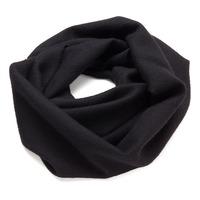 Cuyana 100% alpaca infinity scarf