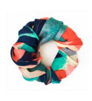 Jules Smith Scarf - Modern