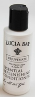 Lucia Bay Essential Replenishing Conditioner