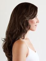 Madison Reed Hair Color - Milano Brown - 5NAC