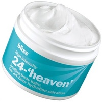 Bliss High Intensity 24-'Heaven' Healing body Balm
