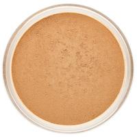 Bodyography Oxyplex Loose Complexion Powder