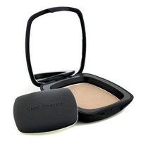 bareMinerals Ready Touch Up Veil Broad Spectrum SPF 15 in Tinted