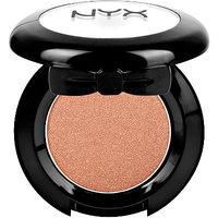 NYX Eye Shadow in Vixen