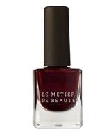 Le Metier De Beaute Nail Laque- Hot N Saucy