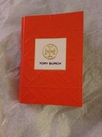 Tory Burch Fragrance