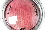 Palladio, Baked Blush
