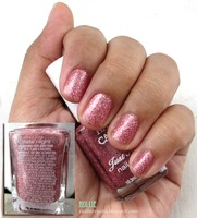 "Hard Candy Just Nails nail color in ""Date Night"""