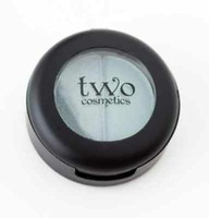 Two Cosmetics Eyeshadow, Daydreamin'