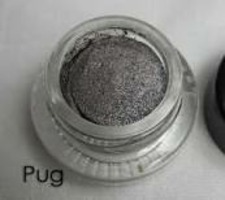 Buxom Steel Grey Eyeshadow