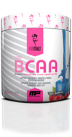 Fitmiss BCAA women's branched chain amino acids