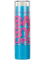 Maybelline Baby Lips in Quench