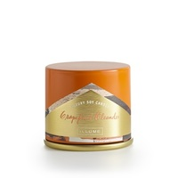Illume Soy Candle - Grapefruit Oleander