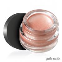 Julep Eye Sheen in Pale Nude Shimmer