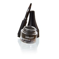 Laura Gellar inkwell waterproof gel liner