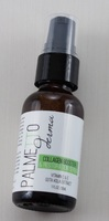 Palmetto Derma Collagen Booster & Restoration Serum