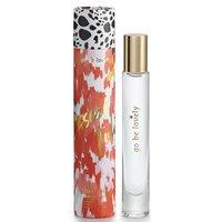 Illume Go Be Lovely Perfume - Desert Tulip