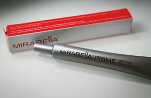 Mirabella Primer Full Size $29 Value