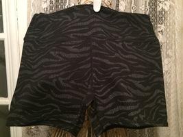 Fabletics Salar Shorts
