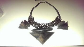 Wantable Cece Necklace