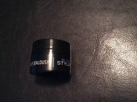 Billy Jealousy Slush Fund Styling Mud