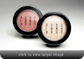 Cara Cosmetics Unicolor Blush