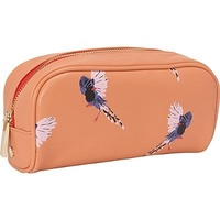 Deux Lux Anquilla Cosmetic Bag