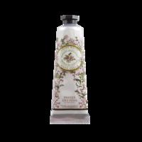 Panier Des Sens Verbena Hand Cream