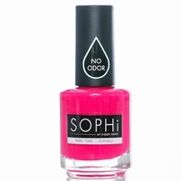 Sophi by Piggy Paint Nail Polish
