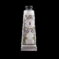 Panier des sens Lavender Hand Cream