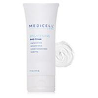 Medicell Brightening Body Cream