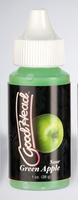 Goodhead Tingle Drops Oral Pleasure Green Apple