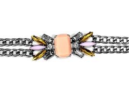 Carlee Bracelet S