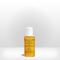 Huile Secret de Beauté – Organic Oil for Hair and Skin