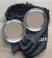 Cate & Chloe Mirror